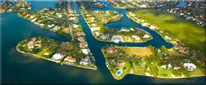 Mediterranean Style Homes Coral Gables Homes Sale Rent Real Estate