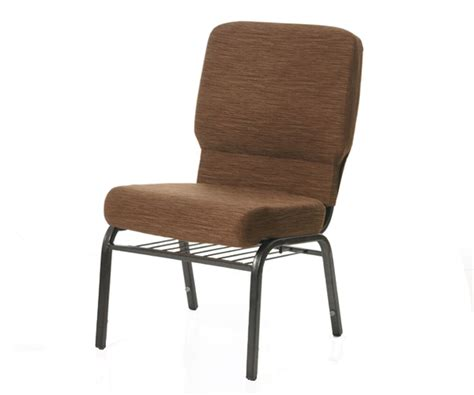 church chair industries in stock church chairs 25 years experience in the