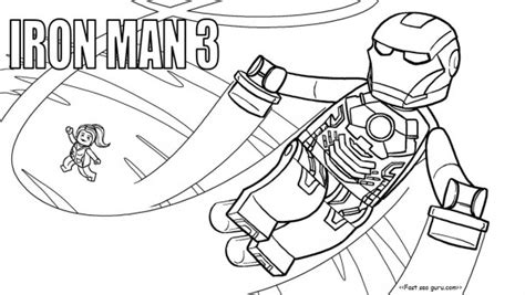 iron man movie coloring pages printable lego movies 2 iron man coloring pages