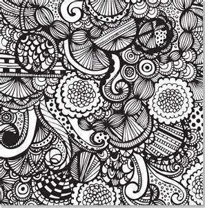 stress reliever coloring free coloring pages of stress relieving
