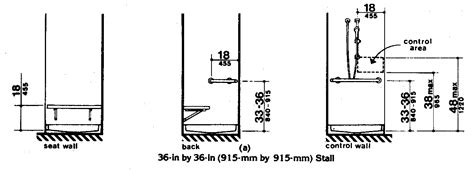 shower grab bar height bathroom grab bar installation