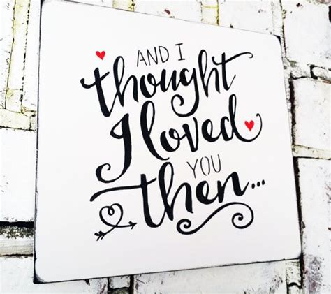 Wedding Anniversary Ideas Quotes by Best 25 25th Anniversary Quotes Ideas On