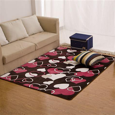 Gambar Dan Karpet Moderno gambar karpet lantai kamar dan line get cheap bedroom