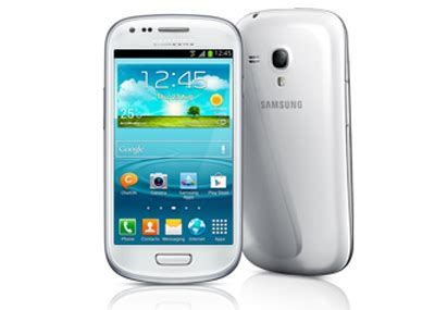 Hp Samsung S3 Spesifikasi Dan Harga Samsung I8190 Galaxy S Iii Mini Terbaru 2014 Review Harga Android