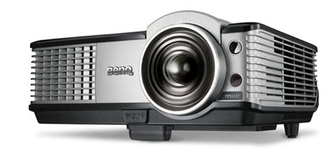 Lu Lcd Projector Benq Mp515 when to replace the benq 5j j0a05 001 projector l dlp