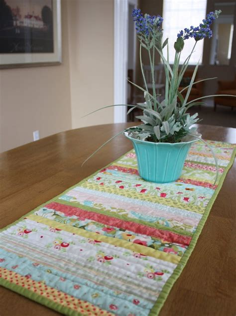 Table Runner by 37 Cool Easter Table Runner Ideas Table Decorating Ideas