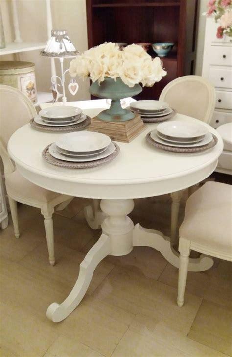 tavolo tondo allungabile ikea tavolo rotondo allungabile contemporaneo classico in
