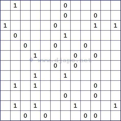 printable outside sudoku 232 best images about sudoku en andere puzzels on