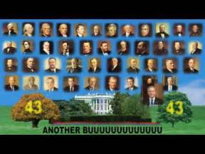 pictures of all presidents of the united states in order