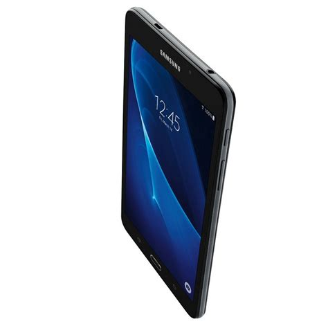 Samsung Galaxy Tab 4 Rm samsung galaxy tab a p555 9 7 inch 16gb rom 4g lte black free shipping dealextreme