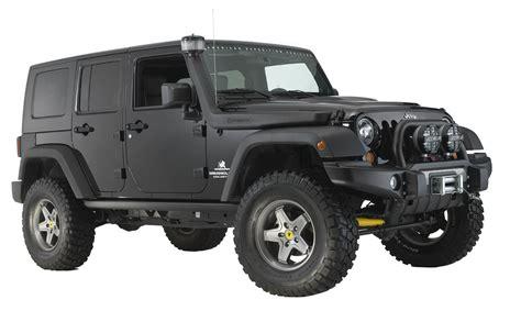 black aev jeep 100 black aev jeep aev jeep wheels quadratec aev
