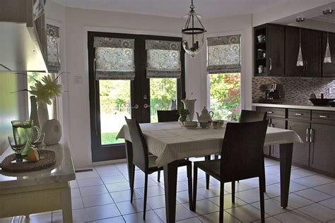 Balloon Shades For Windows Inspiration 127 Best Shade Inspiration Images On