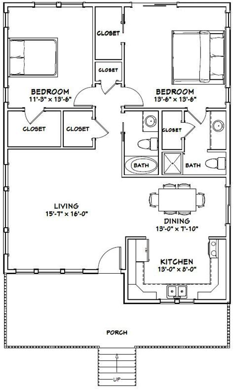 house plans garage plans shed plans tiny house