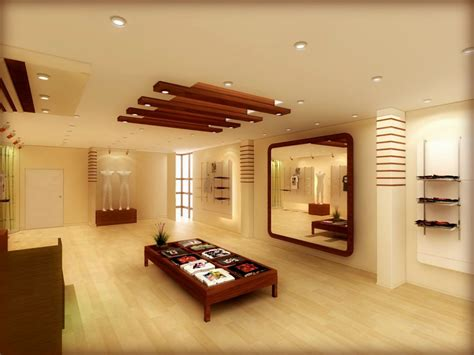 Fall Ceiling Designs For Drawing Room by Fall Ceiling Design For Drawing Room Home Wall Decoration
