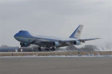 air force one installation white house seeking new air force ones military com