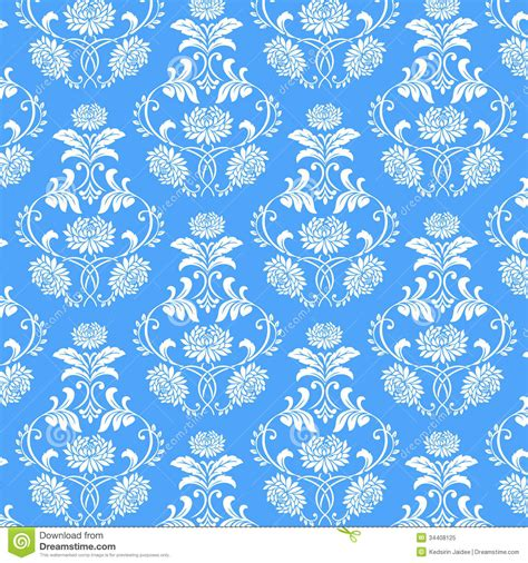 flower pattern on white background blue flower pattern background wallpapers gallery