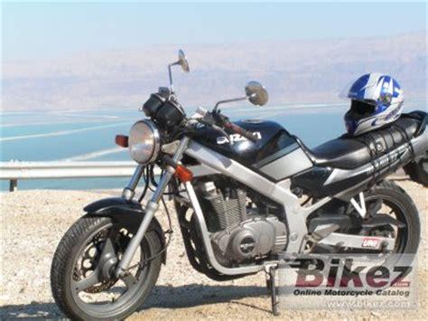 1998 Suzuki Gs500 1998 Suzuki Gs 500 Specifications And Pictures