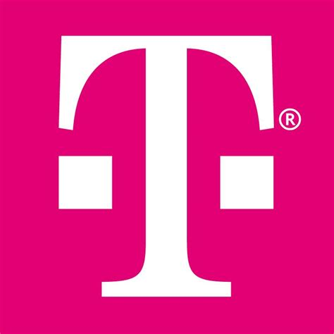 t mobile mvno cell phone plans compared bestmvno