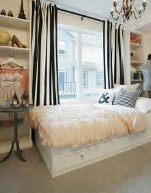 Decorating ideas for teen girls teen girl bedroom decor ideas