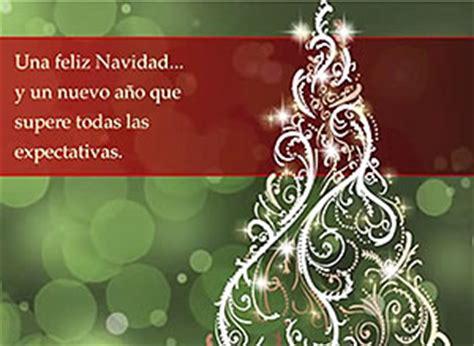 imagenes de feliz navidad y buenos deseos tarjeta de navidad buenos deseos una feliz navidad y un