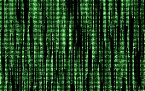 green wallpaper matrix building a development matrix lullabot