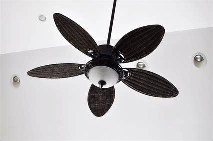 An Electric Ceiling Fan by Ceiling Fan Installation Douglasville Ceiling Fan