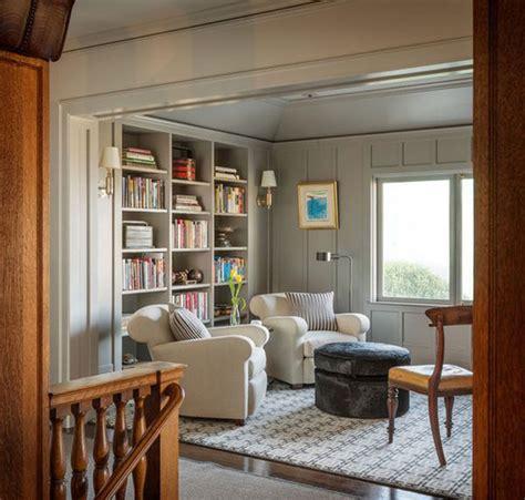 libreria sala 62 idee di design per le librerie della vostra casa