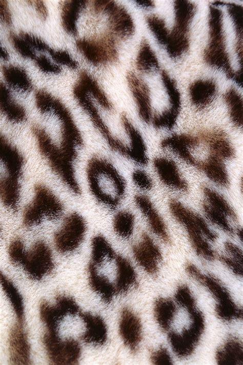 leopard wallpaper pinterest leopard skin iphone wallpaper iphone wallpapers