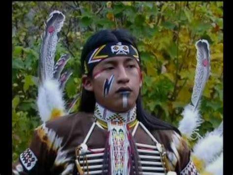 alborada tatanka amerikan indian ananau indianie american funnydog tv