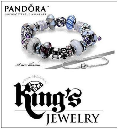 pandora plymouth 39 best images about jewelry in plymouth on