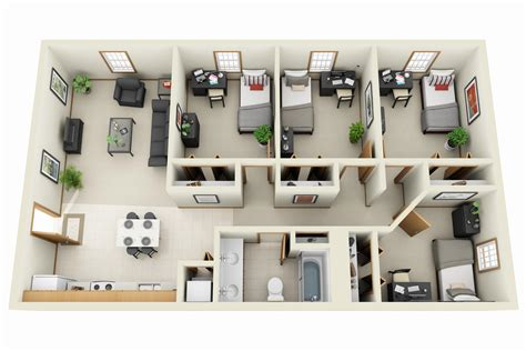Apartments In Bloomington Normal Il Craigslist 84 Home Bloomington Craigslist Il Bloomington Normal Il