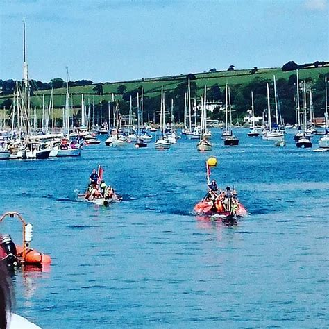 dragon boat racing falmouth marnick joinery marnickjoinery twitter