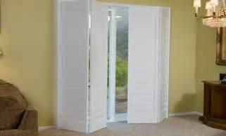 Sliding Patio Door Treatment Ideas » Home Design