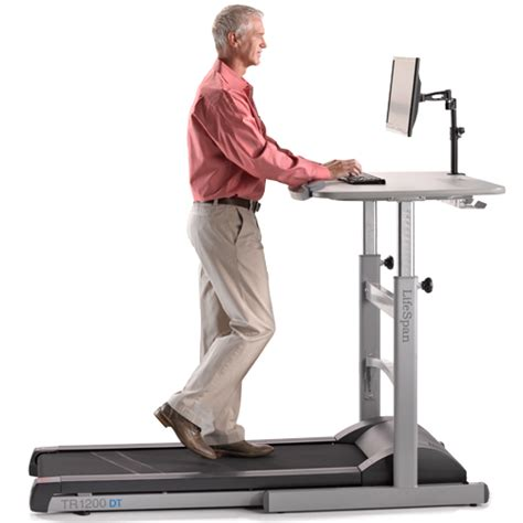 lifespan tr1200 dt5 treadmill desk lifespan tr1200 dt5 treadmill desk tr 1200 dt computer station