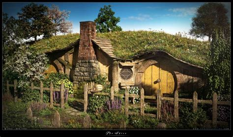 bermed house bermed homes not just for hobbits anymore