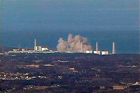 wann war fukushima nichts neues seit fukushima wann kommt die energiewende