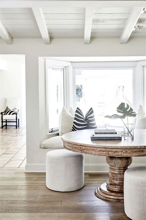 dining table in living room 221 best nooks images on living room future