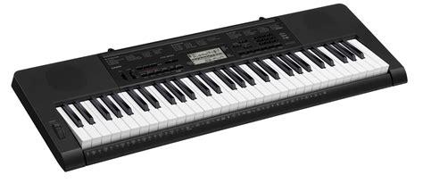 Keyboard Casio Ctk Series casio ctk 3200 61 key piano style touch sensitive keyboard top selling s store