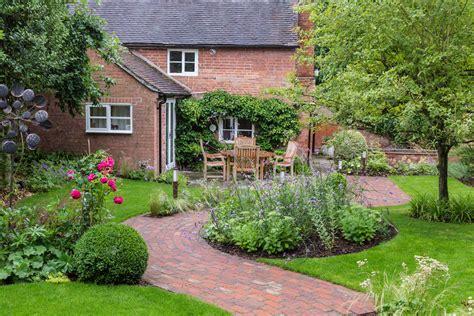 isola garden homepage isola garden design