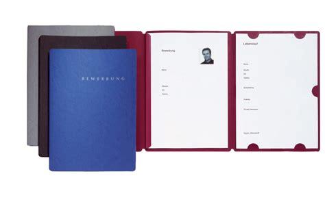 Bewerbungsmappe Bestellen Pagna Bewerbungsmappe Select G 252 Nstig Kaufen Papersmart