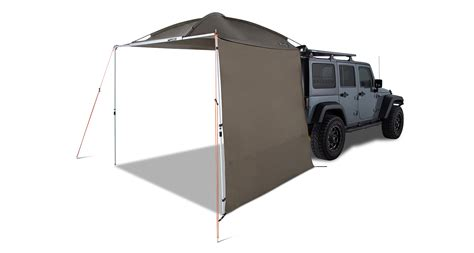 Tjm Awning Price by Dome Side Wall 1300 32131 Rhino Rack