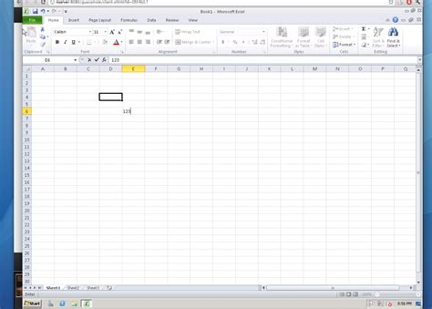 Adding An Automatic Outline In Excel 2010 by Excel 2013 Activecell Color How To Count By Color And Sum In Excel 2010 2013 2016how Highlight