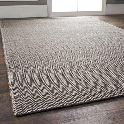 bedroom sets furniture uv sydney india melbourne ensenada piece modern rugs melbourne rugs melbourne all rugs trend