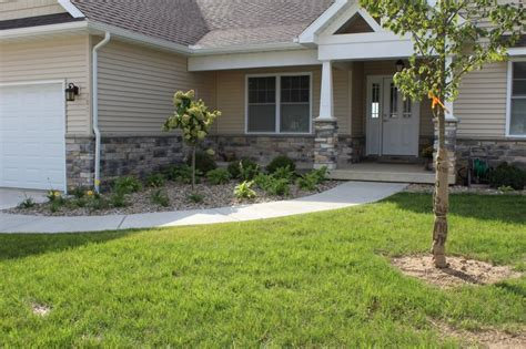 Garden Services Plymouth by 21 Excellent Landscaping Services Nearby Indiana