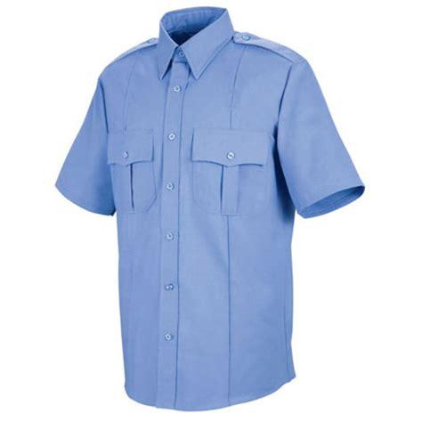 Seragam Pdh Seragam Pdh 004 Konveksi Seragam Kantor Pakaian Kerja