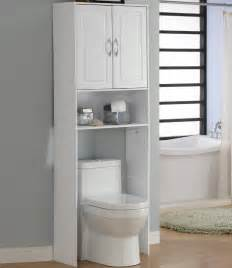 Free Standing Bathroom Storage Ideas Practical Tips For Planning Built In Wardrobe In