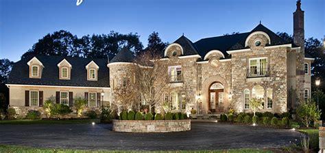 million dollar homes design build buildings