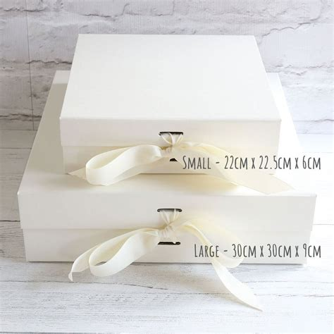 Wedding Gift Keepsake Box by Wedding Keepsake Box Prezzely