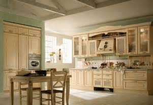 mobili per cucine componibili cucine aran provenzale cucine componibili mobili per
