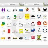 Logo Quiz Lösungen Level 11 - GIGA
